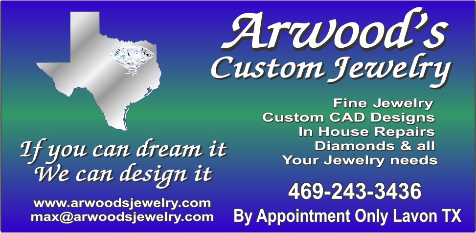 jewelry-stores-murphy-tx-blue-diamond-engagement-ring