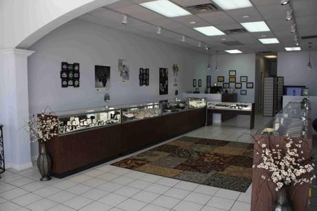 arwoods custom jewelry stores shop wylie murphy