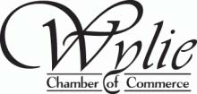 Wylie Tx Chamber of Commerce